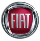 fiat-500-logo-image