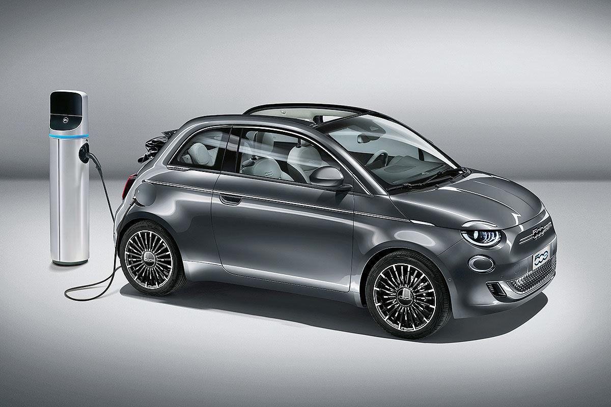 Fiat-500-2020-1200x800-520c8e9d72de8d48